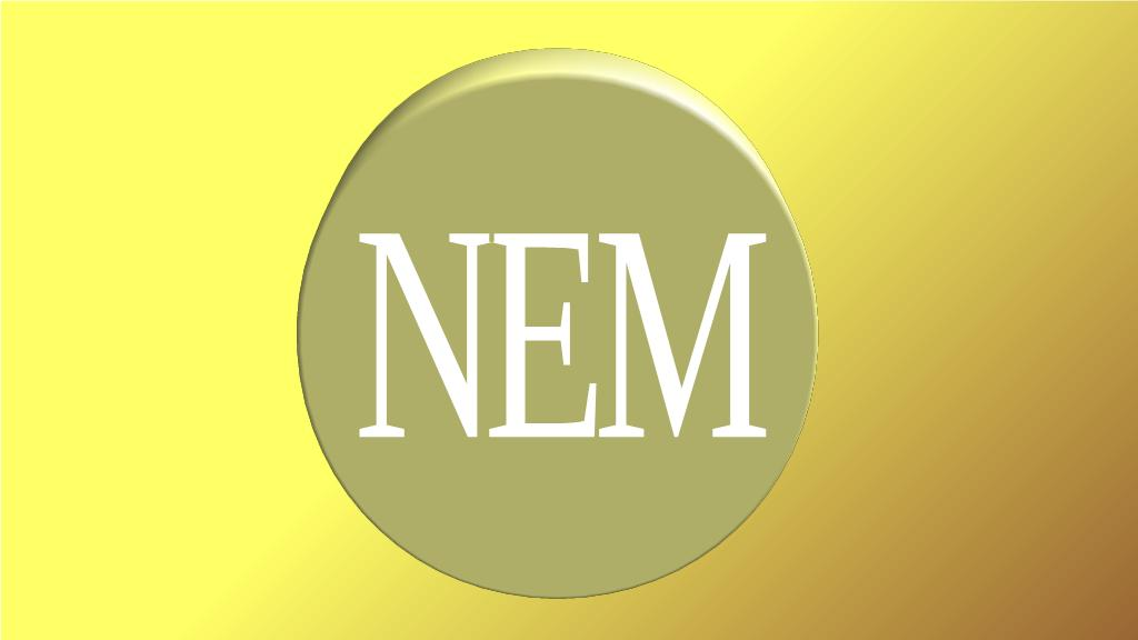 「Coincheckで発生した仮想通貨(NEM)の不正送金」について
