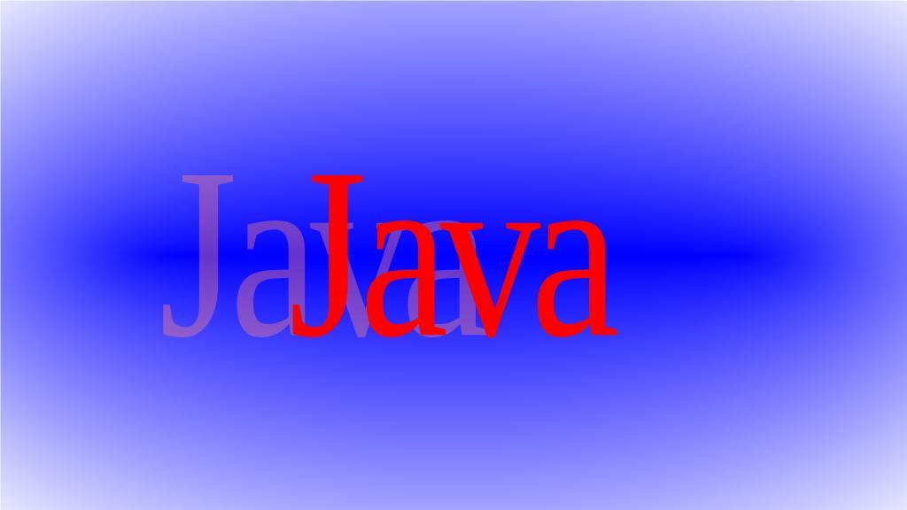 Oracle Java SEのロードマップとサポートの変更について