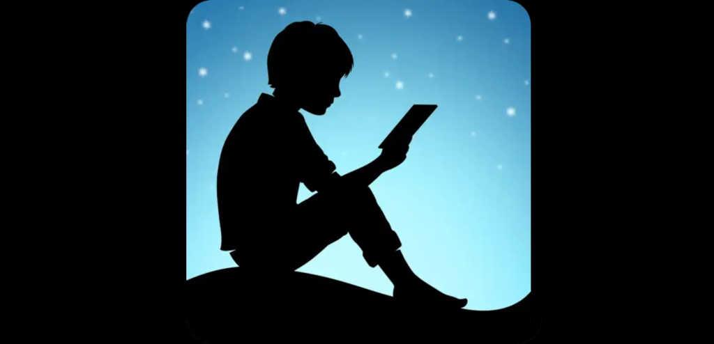 Kindleの書籍を読んでいる時にあらわれる鍵マークの使用方法は?