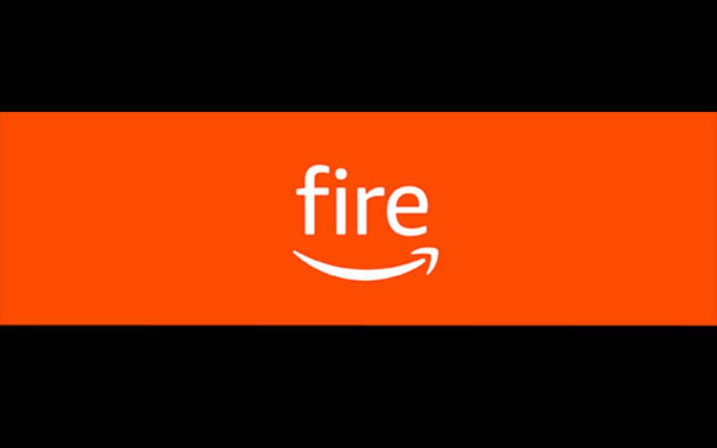 「Amazon Kindle Fire HD 10」を活用する!